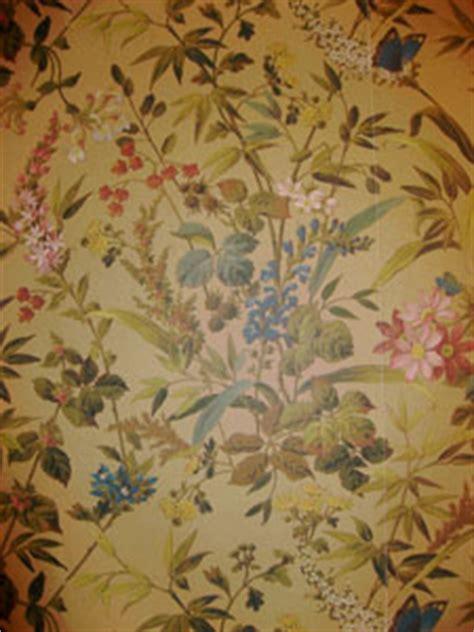 discontinued raymond waites wallpaper thriftyfun