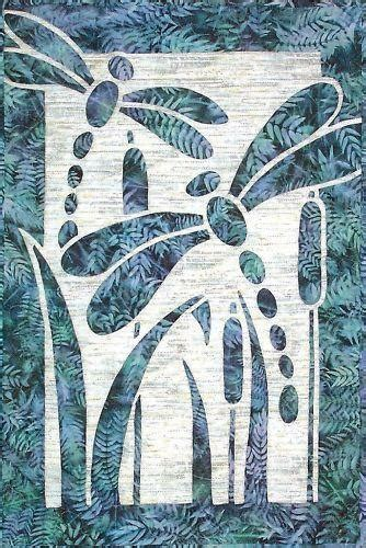 dragonfly quilt pattern ebay