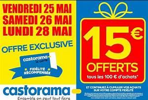 Castorama Aix En Provence : castorama aix en provence home facebook ~ Dailycaller-alerts.com Idées de Décoration