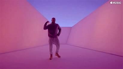 Drake Bling Hotline Dancing Moves Dance Gifs