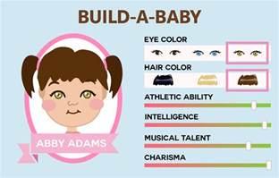 baby designer designing human beings the future of genetic engineering res novae