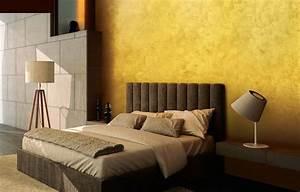 Welche Wandfarbe Passt Zu Nussbaum : welche farbe passt zu braun tipps f r sch ne ~ Watch28wear.com Haus und Dekorationen
