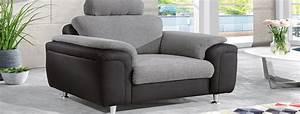 Sofa Zum Schlafen : sofa zum schlafen gnstig finest unsere fr dich with sofa zum schlafen gnstig elegant ~ Markanthonyermac.com Haus und Dekorationen