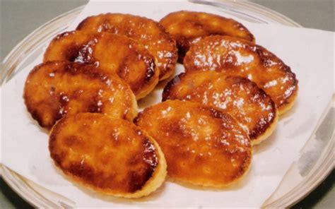 recette langues de boeuf au caramel 750g