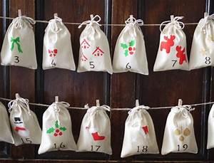 Petit Cadeau à Faire En Couture : mes id es de cadeaux pour remplir son calendrier de l 39 avent ~ Melissatoandfro.com Idées de Décoration