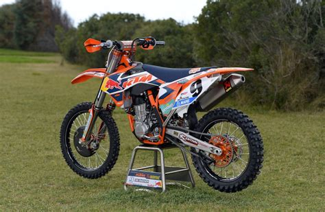 red motocross teamshooting red bull ktm motocross factory team 2014