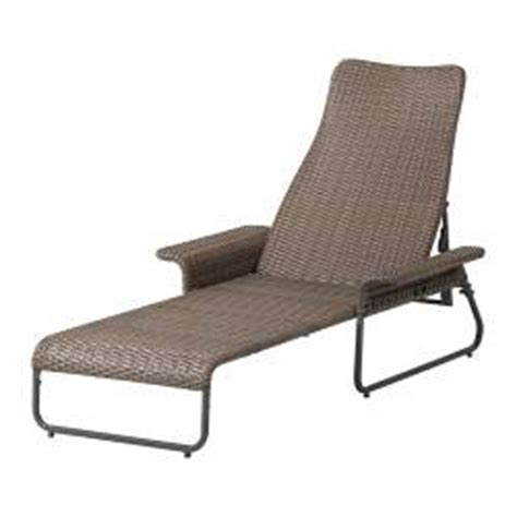 ikea arholma tarno tullero outdoor furniture deck patio