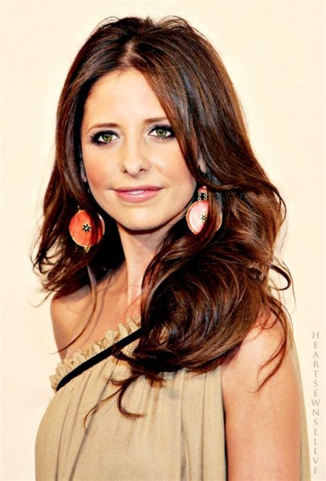 Brown Hair Facts by The 25 Best Brown Hair Facts Ideas On How To