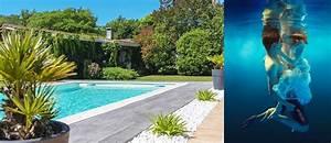 Kosten Pool Bauen Lassen : pool im garten bauen elegant gartenpool kosten pool garten bauen lassen kosten u sthurstonco ~ Sanjose-hotels-ca.com Haus und Dekorationen