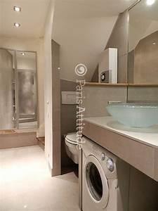 belle salle de bain petite dimension idees de design With superior meuble pour petit appartement 6 les 25 meilleures idees de la categorie petites salles de