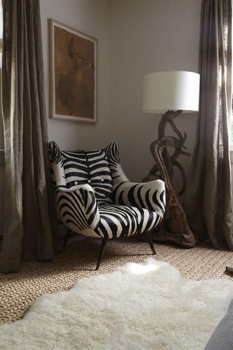 d 233 coration et africain design int 233 rieur en motifs exotiques