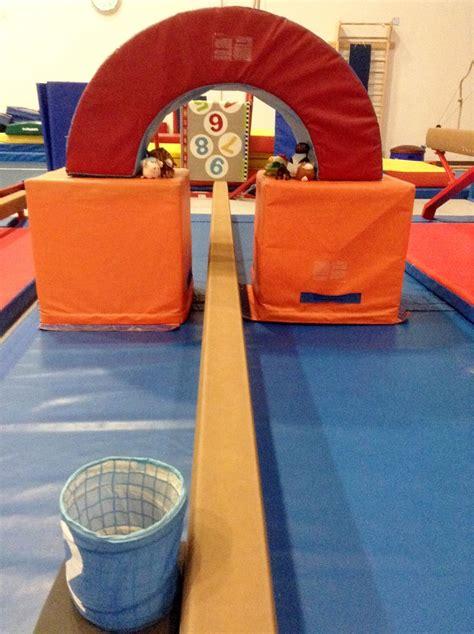25 best ideas about gymnastics on 678   757aa7071a4f6e2c463b30a17c1ee8ea
