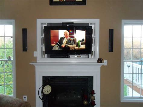Best Mounting Tv Above Fireplace Bamboo Flooring From Home Depot Brazilian Cherry Hardwood Problems Cork Quiet Installers Winnipeg Laminate Wood Recall Mohawk Online Shaw Color Sealant Vinyl Plank Ebay Uk