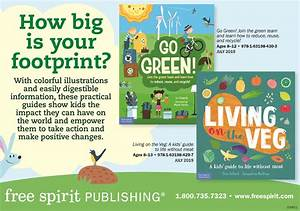 With Colorful Illustrations And Easily Digestible