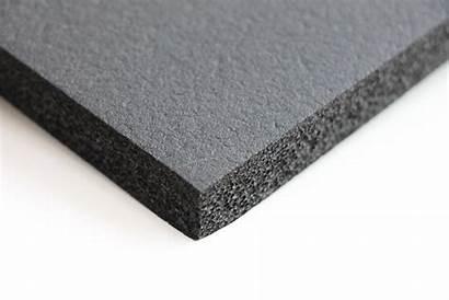 Insulation Sheet Aeroflex Standard Onestockhome