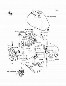 1986 suzuki intruder vs700 wiring diagram With electrical wiring diagram of 1992 suzuki vs800 intruder uk version part 2