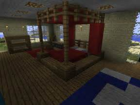 minecraft bedroom ideas 20 minecraft bedroom designs decorating ideas design trends