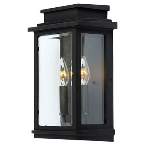 outdoor wall lighting up to 50 exterior sconces