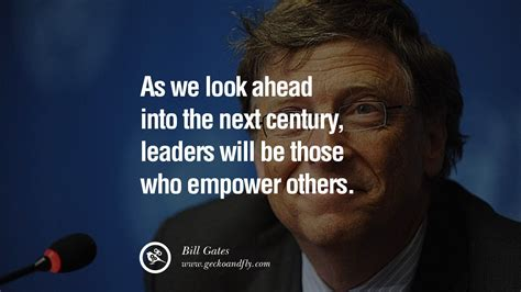 morphos thoughts | Bill gates quotes, Success quotes ...