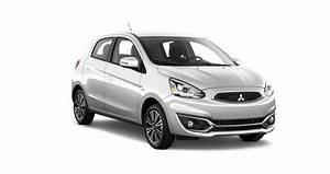 Mitsubishi Mirage Pdf Workshop And Repair Manuals