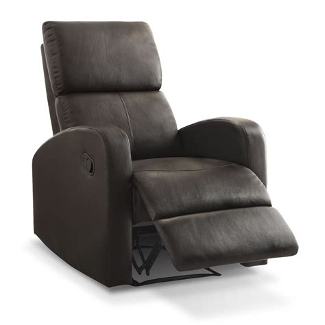 recliner with ottoman costco lift chairs costco full size of recliner recliners c a