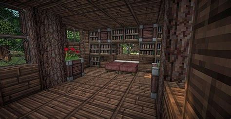 medieval mansion mrps home minecraft project