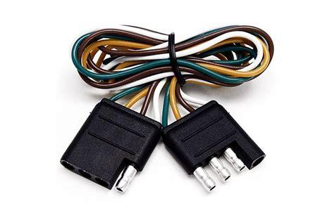 Way Connectors