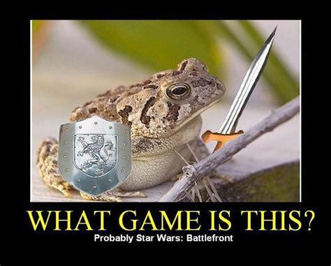 Battletoads Meme - 17 best images about battletoads on pinterest vinyls box art and xbox one