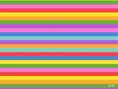 Stripes Colorful Wallpapers Striped Horizontal Desktop Wallpapercave