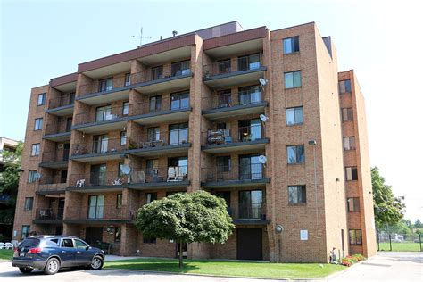 Windsor Apartments And Houses For Rent, Windsor Rental