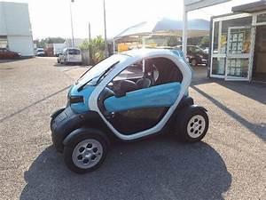 Renault Occasion Saint Nazaire : voiture occasion renault saint avold renault saint avold ~ Medecine-chirurgie-esthetiques.com Avis de Voitures