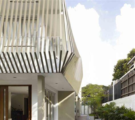 Famous Architecture Firms Singapore Top Architects