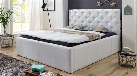 Einrichtungsideen Schlafzimmer Gemütlich by Tolle Einrichtungsideen F 252 Rs Schlafzimmer Die Es