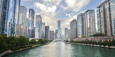 study english  chicago illinois