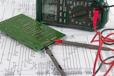 bureau d ude ectronique bureau d étude ersb l 39 électronique à la carte