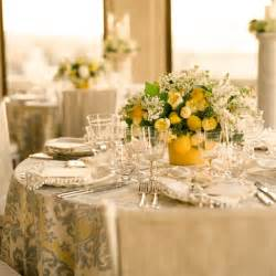 wedding table linens home improvement style