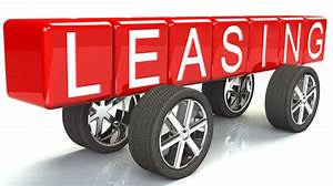 Leasing Berechnen : kfz leasing ~ Themetempest.com Abrechnung