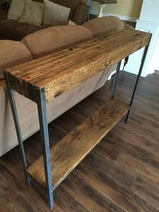 best 25 long sofa table ideas on pinterest diy sofa With how to choose the right long sofa table