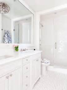 white bathrooms ideas 17 best ideas about white bathrooms on