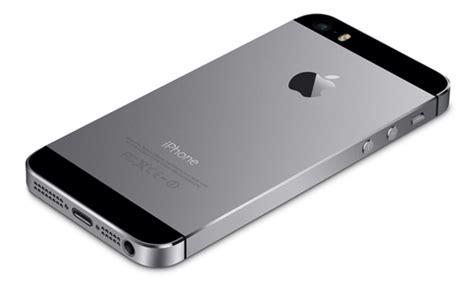 iphone 5s processor iphone 5s 2380 jpg