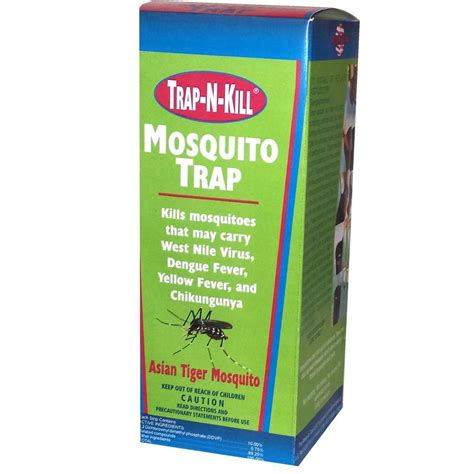 terro fruit fly trap   home depot