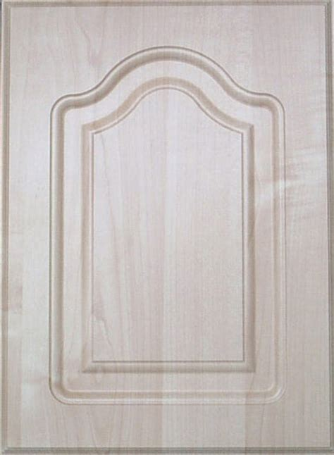 mdf replacement cabinet doors mdf thermofoil cabinet door replacements cabinet doors kitchen