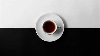 Cup Minimalism 4k Uhd Background