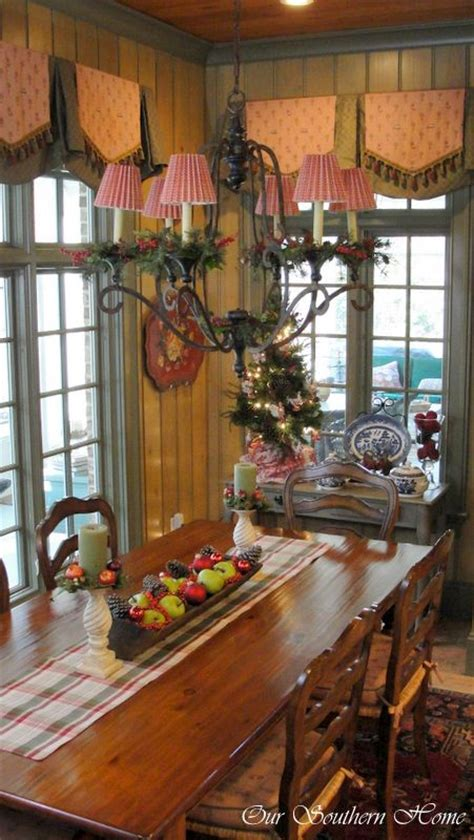 country kitchen valance 240 best images about valances on 2921