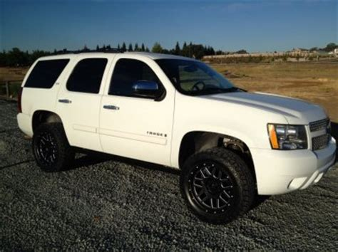 lets   pics   lifted  leveled page