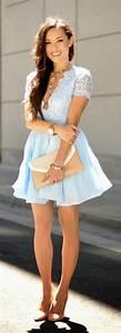 best 25 robe mariage enfant ideas on pinterest robe With robe courte mariage avec bijoux cristal