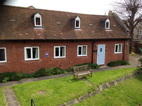 Cottage Cambridge by Cottages In Cambridge Newly Refurbished Self Catering