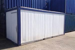 Container Kaufen Hamburg : aufenthaltscontainer kaufen a tainer service ihr containerh ndler aus hamburg ~ Markanthonyermac.com Haus und Dekorationen