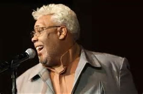 bishop rance allen talks  cd  career kut