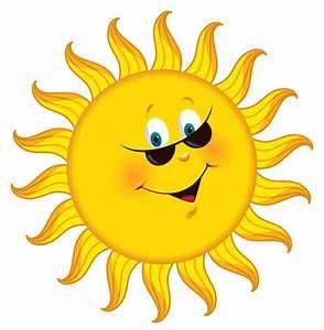 Transparent Cartoon Sun PNG Clipart Picture   CARITAS ...